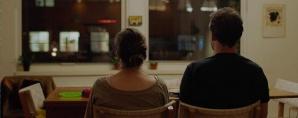 Środa z kinem niezależnym - pokaz i spotkanie z Anną Golon