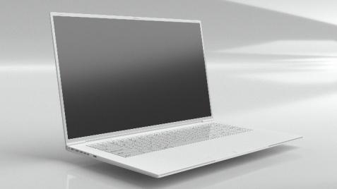 Szukasz sprzętu IT dla firmy? Podpowiadamy, jak znaleźć dobry sklep komputerowy