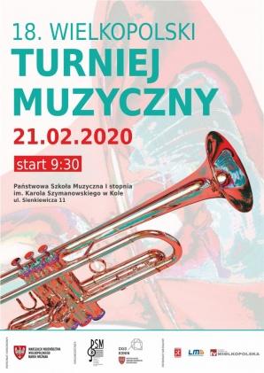 Wielkopolski Turniej Muzyczny