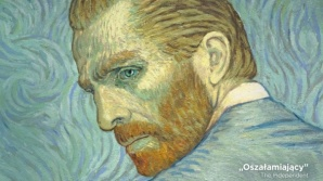 "SOBOTA w KzR: ""Twój Vincent"""