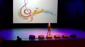 Kwalifikacje dzieci śpiewających w Konińskim Domu Kultury