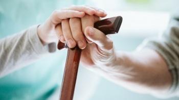 Widzialna Ręka Konina. Internauci chętni do niesienia pomocy