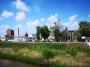 Miasto przejmie willę Reymondów! Jeśli uzyska fundusze na remont