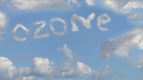 Poznaj właściwości i zastosowanie ozonu