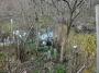 1585391485-scl24g-natura17.jpg