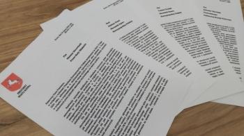 Prezydent Konina proponuje przesunięcie wyborów prezydenckich