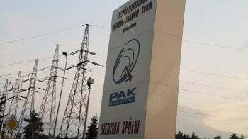 Program Czysta Polska. ZE PAK wybuduje wytwórnię wodoru