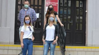 Konin. Czy niepublicznym żłobkom uda się przetrwać pandemię?
