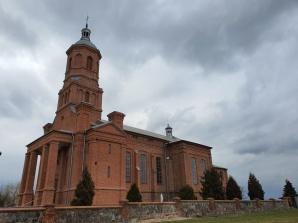 Dwa zabytkowe kościoły dostaną dofinansowanie na remont