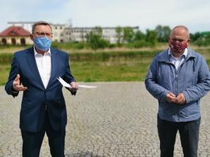 Specustawa ma uratować Wielkopolskę Wschodnią. Poseł apeluje