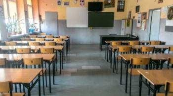 Na uczniów czeka ok. 1800 miejsc w szkołach ponadpodstawowych