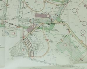 Rewitalizacja parku w Turku. To miejsce będzie nie do poznania
