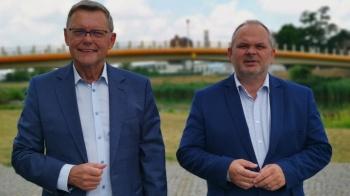 Tomasz Nowak apeluje do posłów PiS o działanie ponad podziałami