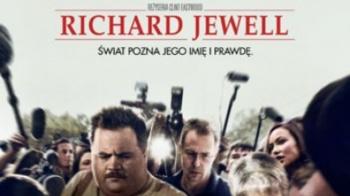 Richard Jewell - napisy