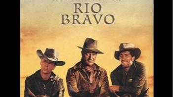 Rio Bravo - napisy / Złota Kolekcja Filmowa