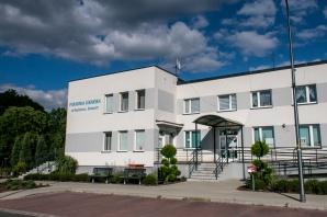 Kazimierz Biskupi. Ośrodek zdrowia doczeka się przebudowy