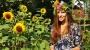 Sielsko i gorąco podczas Wielkiego Dnia Pszczół w skansenie MOK