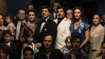 Kino Konesera: Zdrajca - napisy