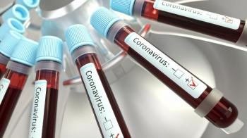 Trzy nowe przypadki koronawirusa w Koninie oraz pow. konińskim