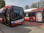 1600515060-3bad84-mzk71.jpg