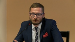 Dyskusja na posiedzeniu komisji. Radni o zmianie granic Konina