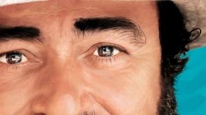 "MUZYCZNY PIĄTEK: ""Pavarotti"" 12+"