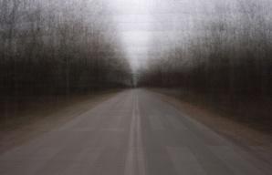 """Fotografia Marka Sobkiewicza - otwarcie wystawy """"Lumen Sensibilitatem // Światło Czułość"""""""