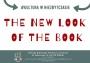 """Biblioteka zadbała o nowy """"look"""" książek. Podziwiajcie i czytajcie"""