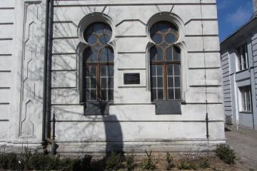 1608143035-t4z4l3-synagoga5.jpg