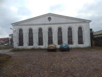 1608143036-76woqm-synagoga8.jpg