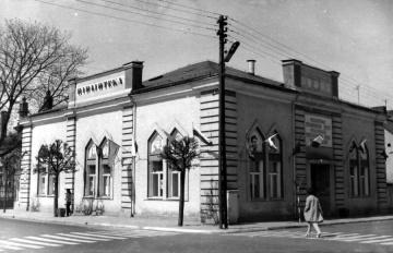1608143036-d0u1lz-synagoga10.jpg