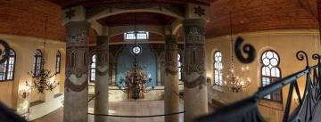 1608143038-qsjjmn-synagoga18.jpg