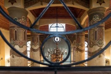 1608143038-qp1_hr-synagoga20.jpg