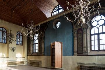 1608143038-9ynrkf-synagoga21.jpg