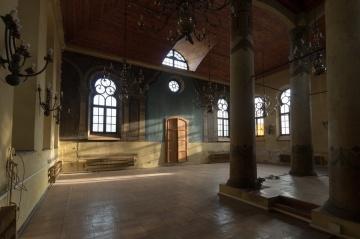 1608143038-62yhy7-synagoga25.jpg