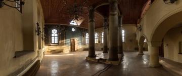 1608143039-obeno4-synagoga26.jpg