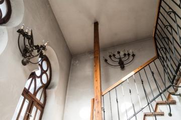 1608143039-9y11lc-synagoga28.jpg