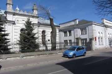 1608143094-z51vax-synagoga3.jpg