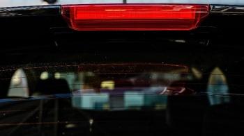 Konin. W samochodzie znaleziono zwłoki 22-letniego mężczyzny