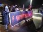 Nie ma zgody na barbarzyńskie prawo. Protest w Koninie