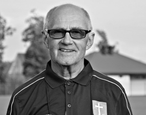 Zmarł trener Zbigniew Niewiarowski. Miał 74 lata