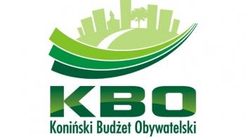 Od 1 marca można będzie składać wnioski do kolejnej edycji KBO