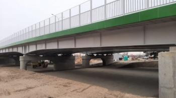 Konin. Trzysta miejsc postojowych w okolicach nowego wiaduktu