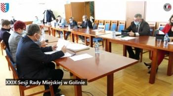 Golina. Radni zdecydowali o likwidacji filii biblioteki w Kawnicach