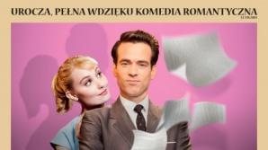 """KONIN MIASTO KOBIET i KINO ZA ROGIEM STARE MIASTO prezentują: """"Wspaniała"""" 12+"""