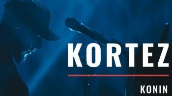 Koncert Korteza