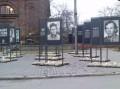 Władysławów: W hołdzie ofiarom