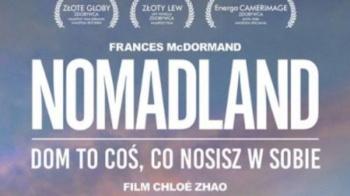 Nomadland / napisy