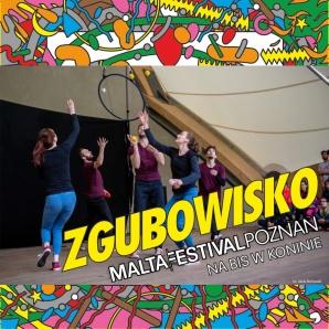 Wakacje na Malcie - Festiwal Malta na Bis w Koninie