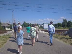 Wybudują stację w Patrzykowie. Ogłoszenie przetargu w sierpniu